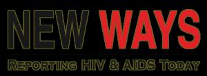 HIV Reporting