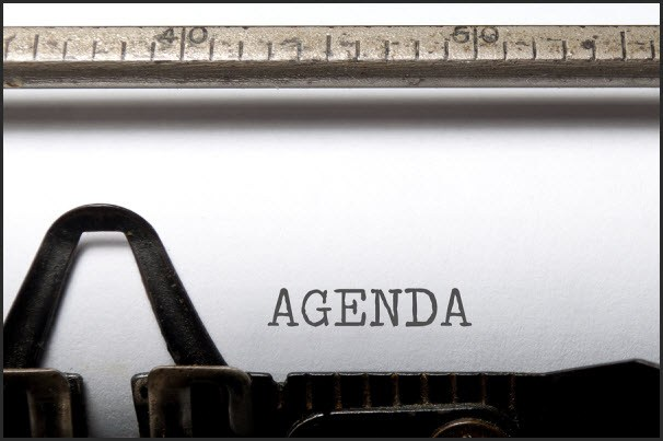 meeting-agenda-1